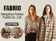 Hangzhou Fumao Textile Co., Ltd.