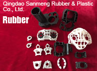 Qingdao Sanmeng Rubber & Plastic Co., Ltd.