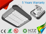 Nanjing JingZe Lighting Technology Co., Ltd.