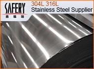 Wuxi Xin Fu Rui Metal Material Co., Ltd.