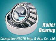 Changzhou HECTO Imp. & Exp. Co., Ltd.