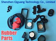 Shenzhen Qiguang Technology Co., Limited