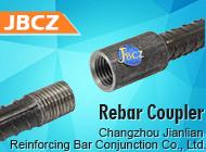 Changzhou Jianlian Reinforcing Bar Conjunction Co., Ltd.