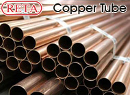 Reta Copper Industries Co., Ltd.