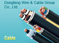 Dongfeng Wire & Cable Group Co., Ltd.