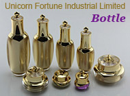 Unicorn Fortune Industrial Limited