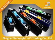 Ningbo Shineright Int'l Trading Co., Ltd.