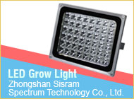 Zhongshan Sisram Spectrum Technology Co., Ltd.