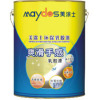 Paint - Guangdong Maydos Building Materials Limited Company