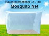 Rayee International Co., Ltd.