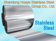 Shandong Huaye Stainless Steel Group Co., Ltd.