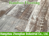 Hangzhou Zhengtian Industrial Co., Ltd.