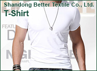 Shandong Better Textile Co., Ltd.