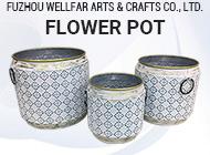 FUZHOU WELLFAR ARTS & CRAFTS CO., LTD.