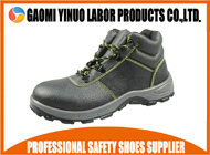 Gaomi Yinuo Labor Products Co., Ltd.