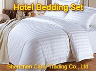 Shenzhen Carol Trading Co., Ltd.