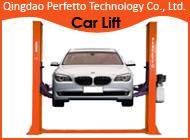 Qingdao Perfetto Technology Co., Ltd.
