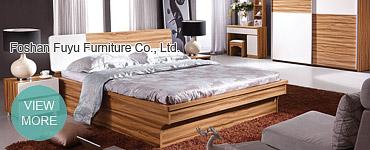 Foshan Fuyu Furniture Co., Ltd.