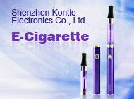 Shenzhen Kontle Electronics Co., Ltd.