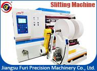 Jiangsu Furi Precision Machinery Co., Ltd.