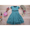 Dress - Longhao Apparel Co., Ltd.