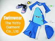 The YoYo Garment Co., Ltd.