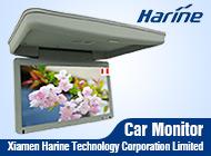 Xiamen Harine Technology Corporation Limited