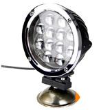 Auto LED Driving Light