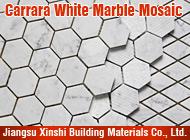 Jiangsu Xinshi Building Materials Co., Ltd.