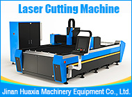 Jinan Huaxia Machinery Equipment Co., Ltd.