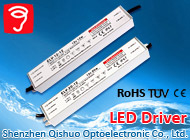 Shenzhen Qishuo Optoelectronic Co., Ltd.