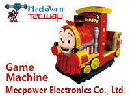 Mecpower Electronics Co., Ltd.