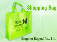 Qingdao Bagest Co., Ltd.