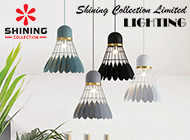 Shining Collection Limited