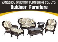 YANGZHOU ORIENTOP FURNISHING CO., LTD.