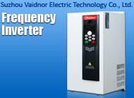 Suzhou Vaidnor Electric Technology Co., Ltd.