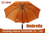 Jinjiang Jiahua Umbrella Co., Ltd.
