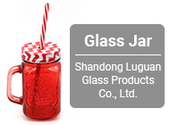 Shandong Luguan Glass Products Co., Ltd.