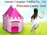 Xiamen Yongstar Trading Co., Ltd.