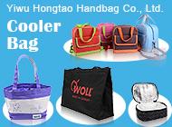Yiwu Hongtao Handbag Co., Ltd.