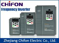 Zhejiang Chifon Electric Co., Ltd.