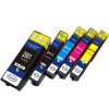 Ink Cartridge - Ourway Image Co., Ltd.