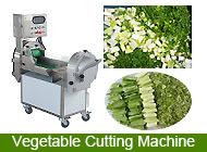 Sihui City Teng Sheng Machinery Equipment Co., Ltd.