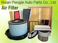 Ruian Pengjie Auto Parts Co., Ltd.