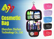 Shenzhen Zhizhen Technology Co., Ltd.