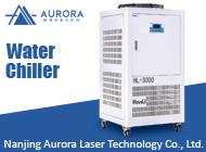 Nanjing Aurora Laser Technology Co., Ltd.