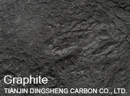 TIANJIN DINGSHENG CARBON CO., LTD.
