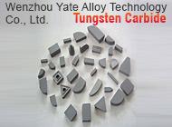 Wenzhou Yate Alloy Technology Co., Ltd.