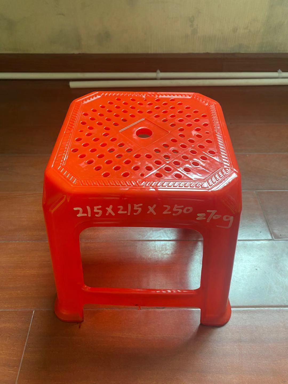 Taizhou Huijie Plastic Mould Co., Ltd.