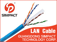 GUANGDONG SIMPACT TECHNOLOGY CORP.